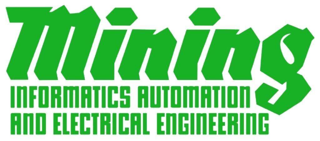 cropped-logo-MIAG-1.jpg