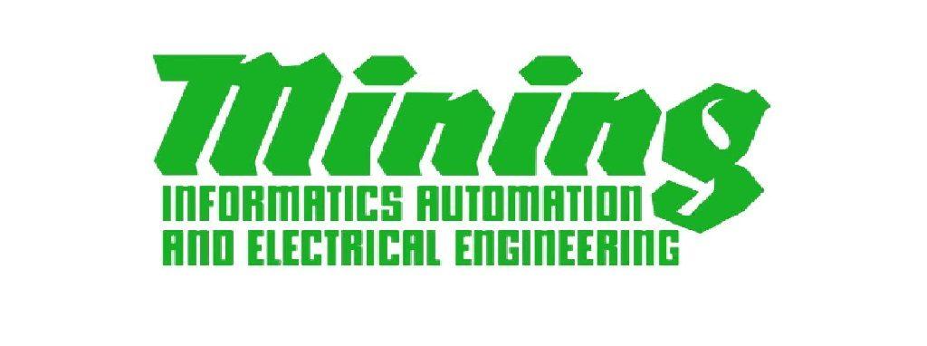 logo MIAG2