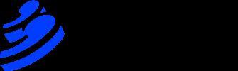 logo bazy Pol-Index