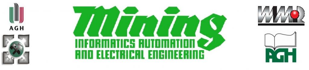 logoMIAG4