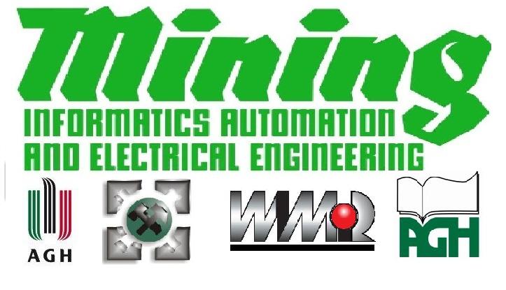 logoMIAG5